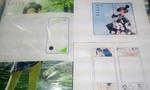 NEC_0592.JPG